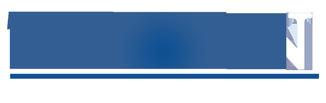 Tiyan
